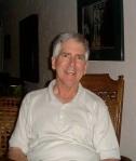 In Regards to: Ronald R.Kirkwood