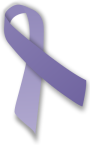 Reblog: November is National Alzheimer's Disease Awareness Month